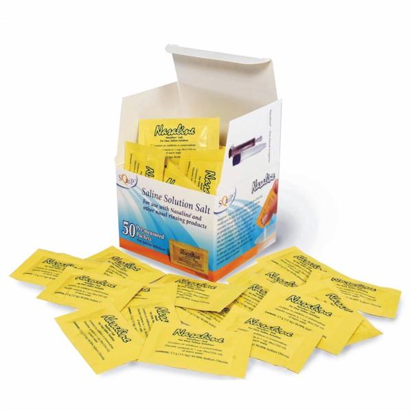 Αλάτι Nasaline Medium